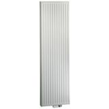 Radiateur acier Alto CT type 10 - Vertical
