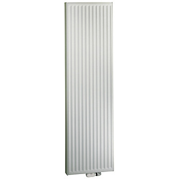 radiateur acier alto ct type 22 vertical henrad t r va. Black Bedroom Furniture Sets. Home Design Ideas