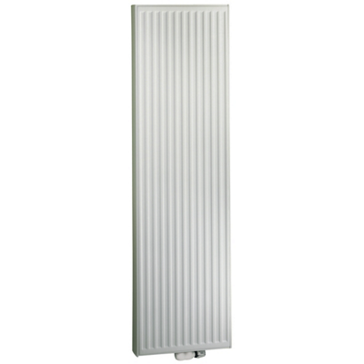 radiateur acier alto ct type 20 vertical henrad t r va direct vente en ligne de radiateur. Black Bedroom Furniture Sets. Home Design Ideas