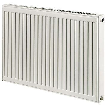 radiateur acier compact b type 22 habill hauteur 700 henrad t r va direct vente en ligne. Black Bedroom Furniture Sets. Home Design Ideas