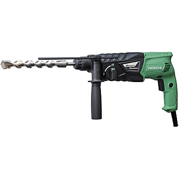 Perforateur 730W DH24PG Hitachi
