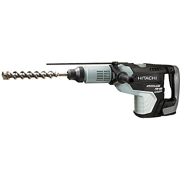 Perforateur-burineur SDS MAX H45MEY Hitachi