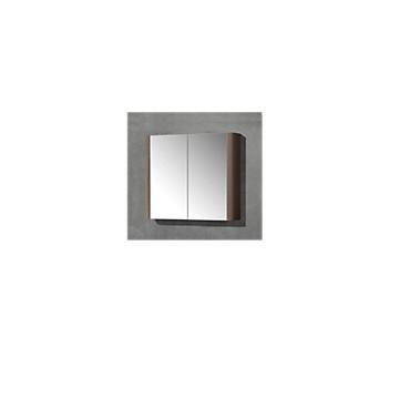 Armoire miroir Sun 100 cm MB Expert