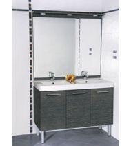 Meubles De Salle De Bain Matériel Sanitaire Téréva Direct - Meuble salle de bain tereva