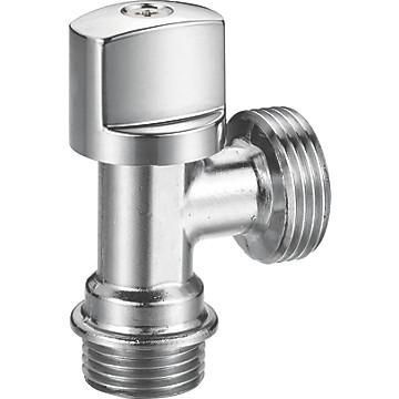 Robinet machine a laver - Hauteur robinet machine a laver ...