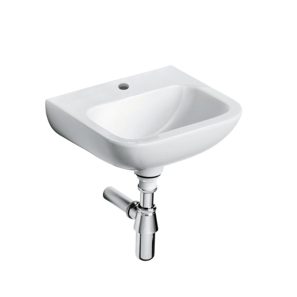 Lave-mains Matura 2 Porcher