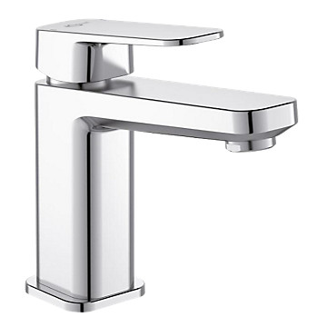 Mitigeur lavabo TONIC II Idéal Standard