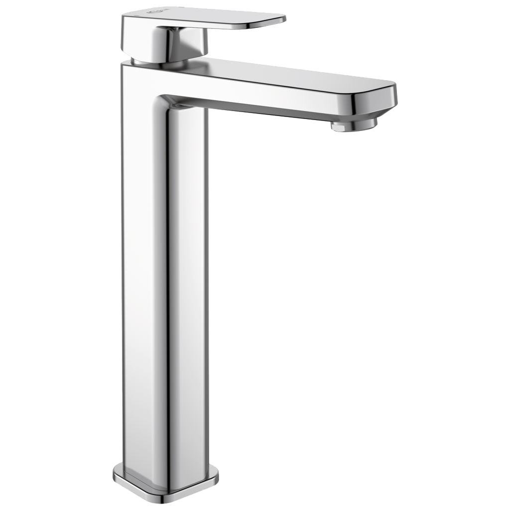 Mitigeur lavabo réhaussé TONIC II Idéal Standard