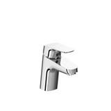 Mitigeur lavabo Okyris