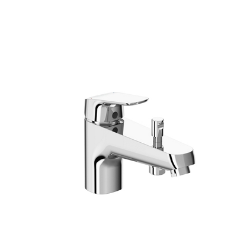 Mitigeur bain-douche Okyris - Monotrou Idéal Standard
