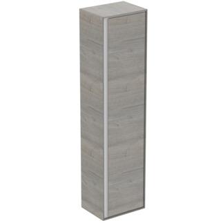 Armoire colonne Connect Air Ideal Standard
