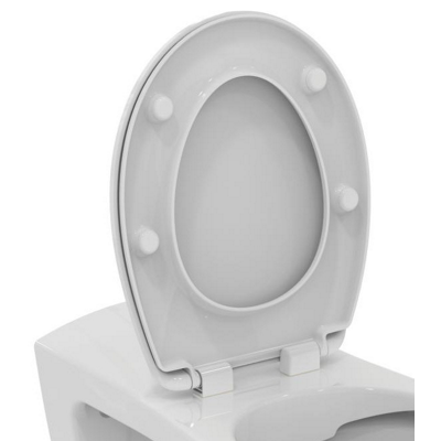 Abattant WC universel Ideal Standard