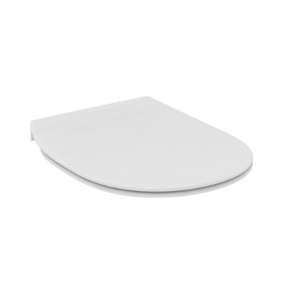 Abattant WC Connect ultra-fin Ideal Standard