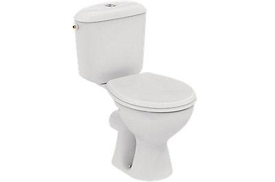 Pack WC complet Noé