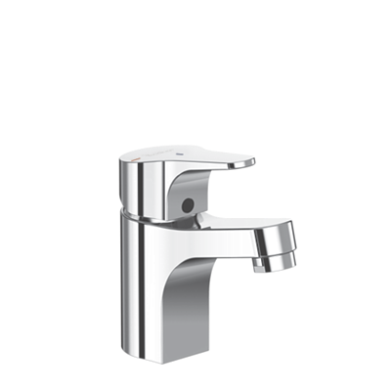 Mitigeur lavabo Ulysse Ch3 Porcher