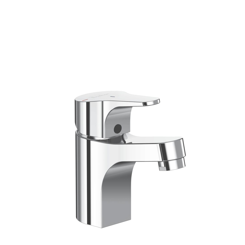 Mitigeur lavabo Ulysse Ch2 Porcher