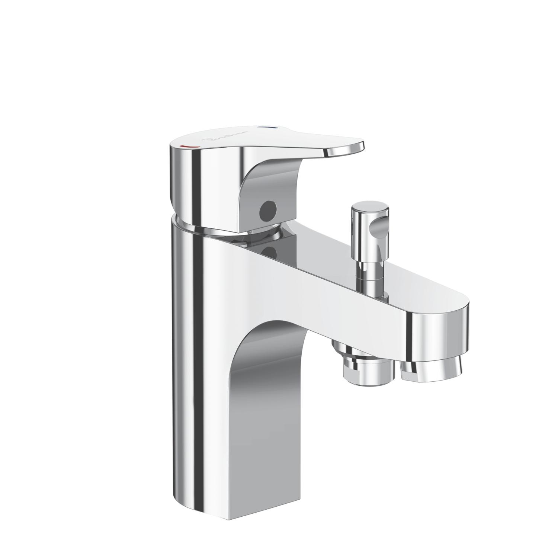 Mitigeur bain-douche Ulysse - Monotrou Porcher