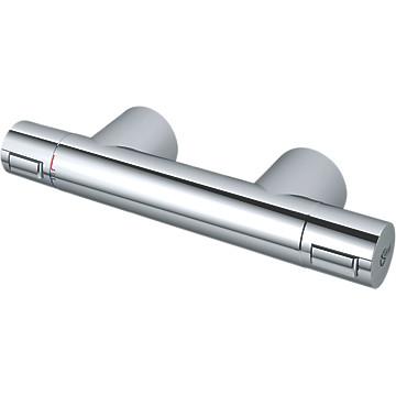 Mitigeur thermostatique douche Ceratherm 200 Idéal Standard