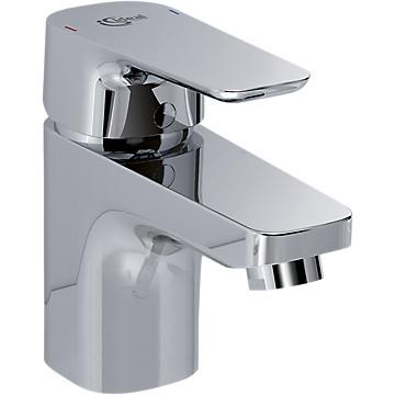 Mitigeur lavabo Kheops Idéal Standard