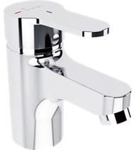 Mitigeur lavabo Olyos C3