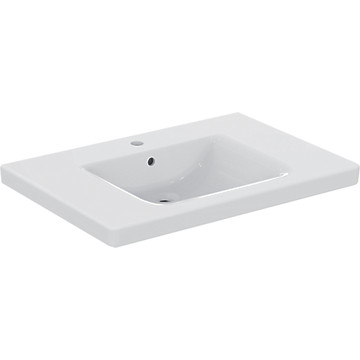 Lavabo-plan Connect Freedom Idéal Standard