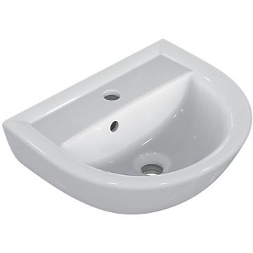 Lave-mains Ulysse - 45 cm Porcher