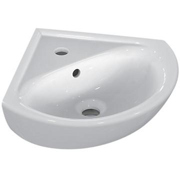 Lave-mains d'angle Ulysse Porcher
