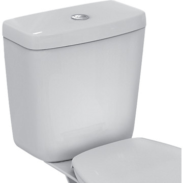 Réservoir Ulysse 3/6 litres alimentation latérale Porcher