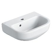 Lave-mains Kheops