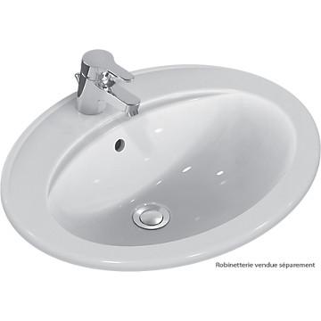 Vasque Ulysse Porcher