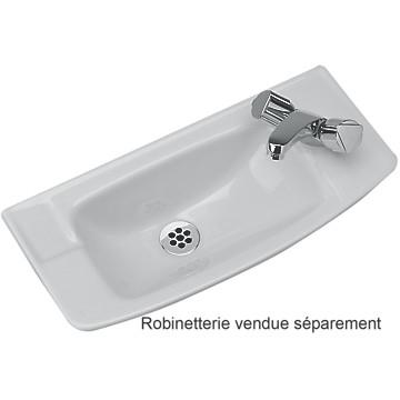 Lave-mains Elfe Porcher