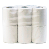 Papier toilette P0200