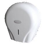 Distributeur maxi rouleau de Papier toilette EP0194