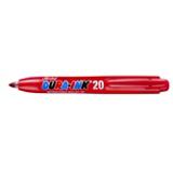 Marqueurs DURA-INK® 20