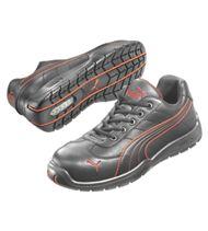 Chaussures de sécurité basses Daytona