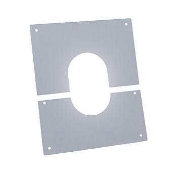Plaque de propreté série DPY / DPZ Isotip