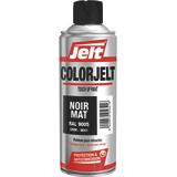 Aérosols de peinture de retouche Colorjelt