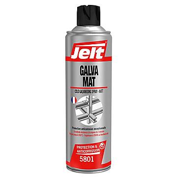 Galvanisation à froid GALVA MAT Jelt
