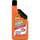 Crème de lavage 400 mL Fast orange