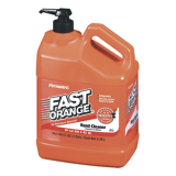 Créme de lavage Fast orange 3L