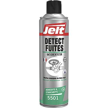 Détecteur de fuites DETECT FUITES Jelt