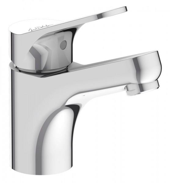 Mitigeur lavabo Brive Ch2 Jacob Delafon