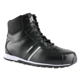 Chaussures Alexia
