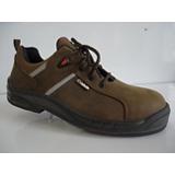 Chaussures de sécurité basses Jalcanel  S3