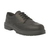 Chaussures basses Jalgalaad