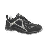 Chaussures basses Jalathlon SAS S3 SRC