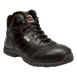 Chaussures de sécurité hautes Mitho+ S3