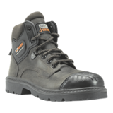 Chaussures Jalirok SAS