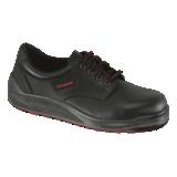 Chaussures de sécurité basses Jalscand  S3