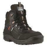 Chaussures Jalsphinx SAS